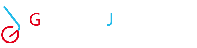 Geoge Jackson Entertainment Logo Small